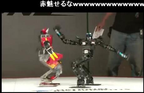 f:id:kenchi555:20120902151003j:image