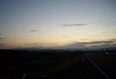 f:id:kenchi555:20121008122119j:image
