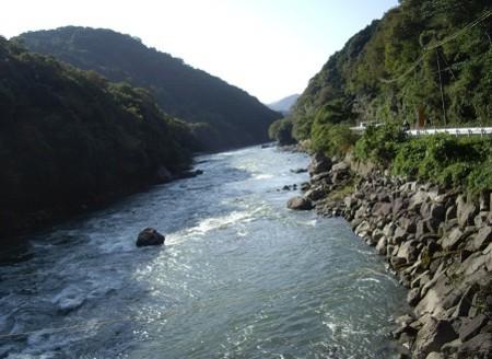 f:id:kenchi555:20121008122443j:image