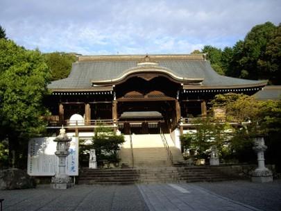 f:id:kenchi555:20121008123527j:image