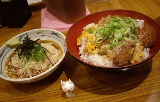 f:id:kenchi555:20121008210508j:image