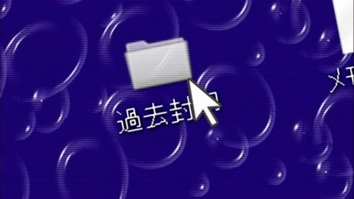 f:id:kenchi555:20121109212812j:image