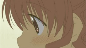 f:id:kenchi555:20121118154146j:image