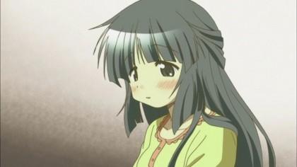 f:id:kenchi555:20121118162359j:image