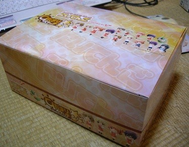 f:id:kenchi555:20121224143818j:image