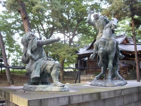 f:id:kenchi555:20121224193739j:image