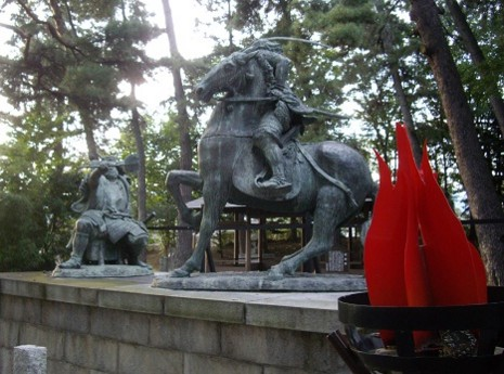 f:id:kenchi555:20121224193740j:image