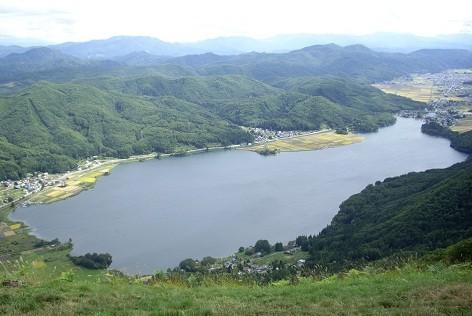 f:id:kenchi555:20121224210525j:image