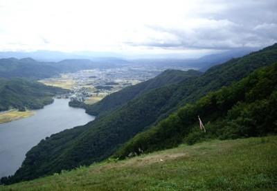 f:id:kenchi555:20121224210630j:image