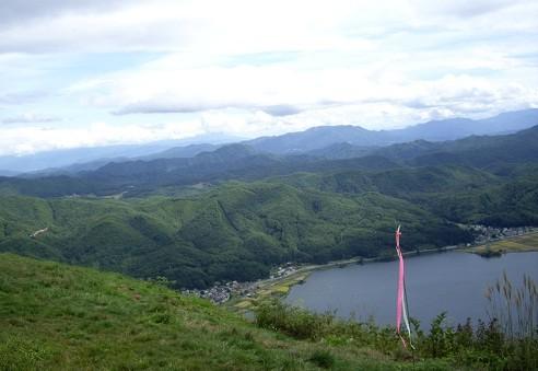 f:id:kenchi555:20121224210851j:image