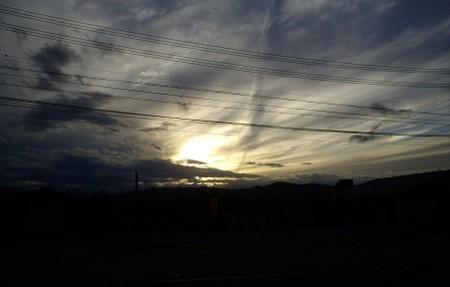 f:id:kenchi555:20121224211001j:image