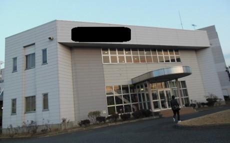 f:id:kenchi555:20130206065621j:image