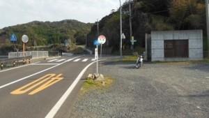 f:id:kenchi555:20130415215836j:image