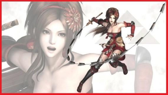 f:id:kenchi555:20130521135501j:image