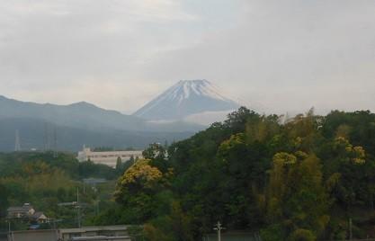 f:id:kenchi555:20130522051857j:image