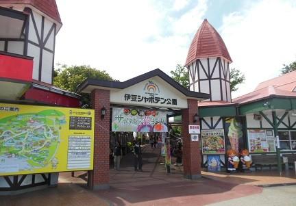 f:id:kenchi555:20130522052122j:image