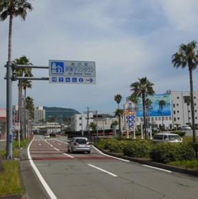 f:id:kenchi555:20130522224834j:image