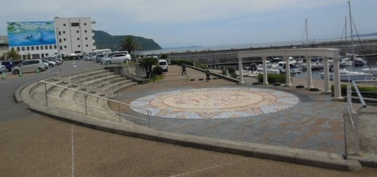 f:id:kenchi555:20130522235825j:image