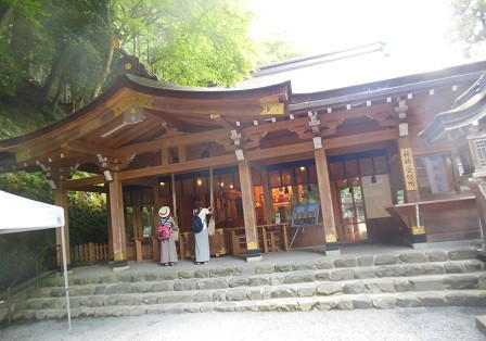 f:id:kenchi555:20130804165929j:image