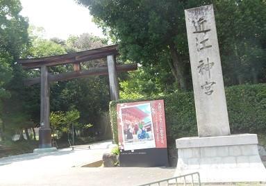 f:id:kenchi555:20130814085718j:image
