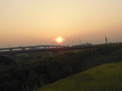 f:id:kenchi555:20130814093814j:image