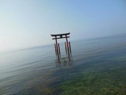 f:id:kenchi555:20130814093939j:image