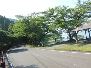 f:id:kenchi555:20130814095845j:image
