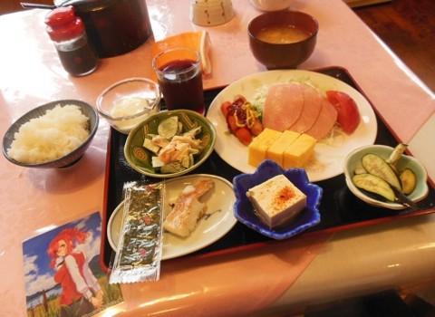 f:id:kenchi555:20130919214835j:image
