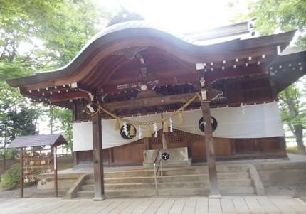 f:id:kenchi555:20130919215123j:image
