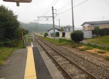 f:id:kenchi555:20130920075652j:image