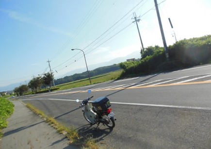 f:id:kenchi555:20130923080643j:image