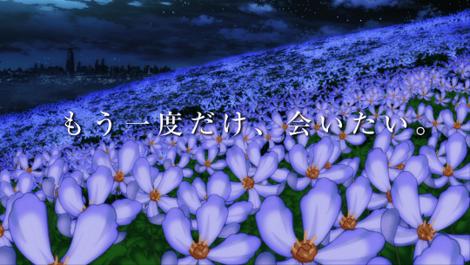 f:id:kenchi555:20131027004334p:image