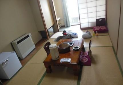 f:id:kenchi555:20140429073848j:image