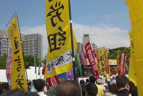 f:id:kenchi555:20140501140201j:image