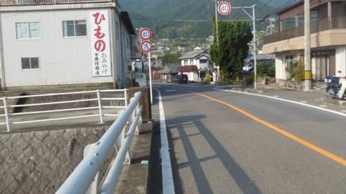 f:id:kenchi555:20140501165205j:image
