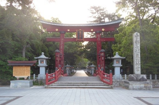 f:id:kenchi555:20140519202737j:image