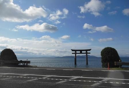 f:id:kenchi555:20140519221608j:image