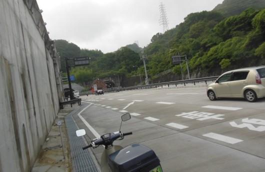 f:id:kenchi555:20140629151720j:image