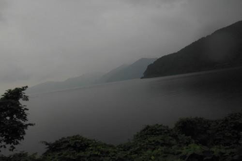 f:id:kenchi555:20140721011112j:image