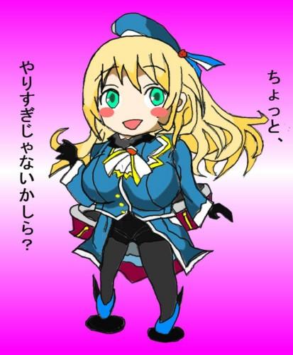 f:id:kenchi555:20140823094534j:image