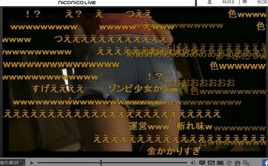 f:id:kenchi555:20140918214447j:image