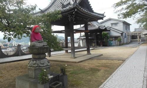 f:id:kenchi555:20140920080541j:image