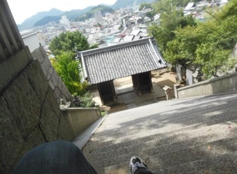 f:id:kenchi555:20140920085406j:image