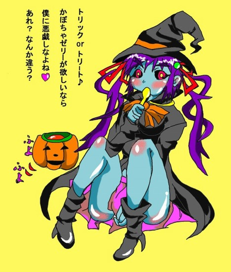 f:id:kenchi555:20141027092716j:image