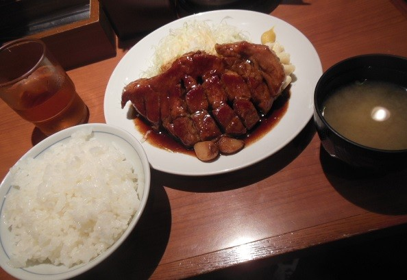 f:id:kenchi555:20141027190140j:image