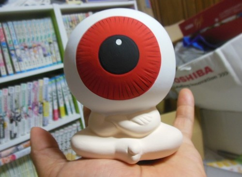 f:id:kenchi555:20141027190521j:image