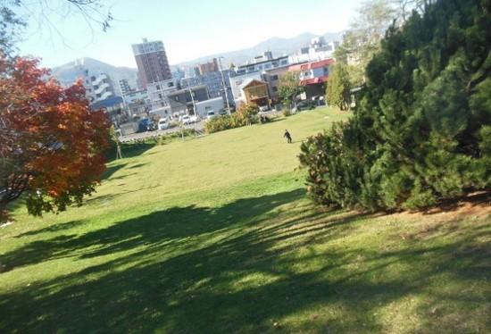 f:id:kenchi555:20141103100716j:image