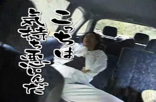 f:id:kenchi555:20141115070924j:image