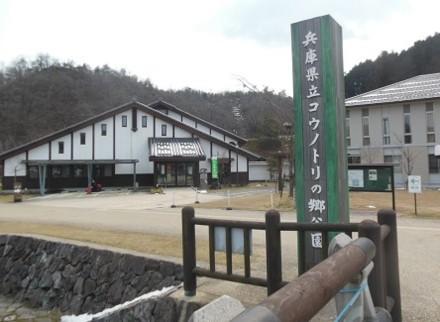 f:id:kenchi555:20150314221925j:image
