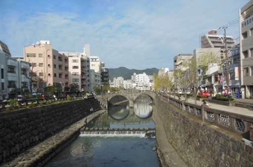 f:id:kenchi555:20150329201859j:image